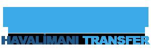 Kuşadası Transfer-Vip Transfer Kuşadası