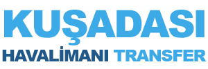 Üye Giriş/Kayıt - Kuşadası İzmir Transfer,Kuşadası Vip Transfer